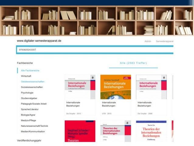 Bislang beteiligte VerlageBislang beteiligte Verlage