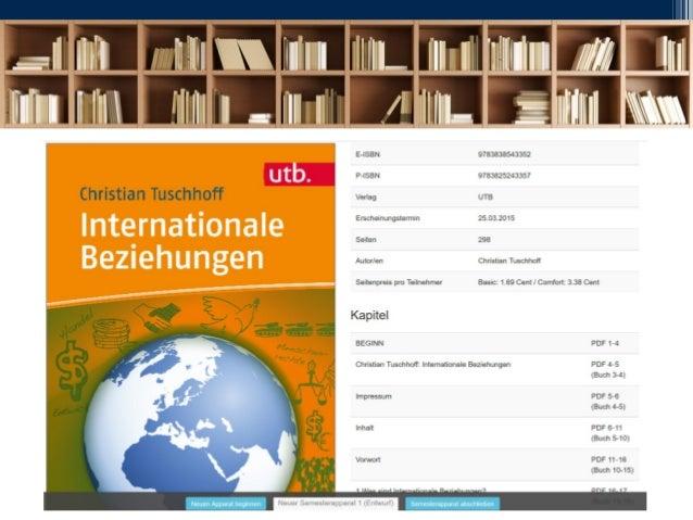 Booktex GmbH, Stuttgart   Dr. Bertram Salzmann Mehr zum ThemaMehr zum Thema www.booktex.de Die Seiten, auf die es ankommt ...