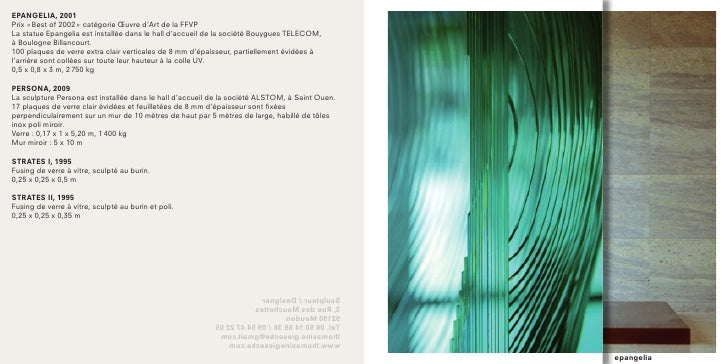 Book Thomasine Giesecke Slide 3