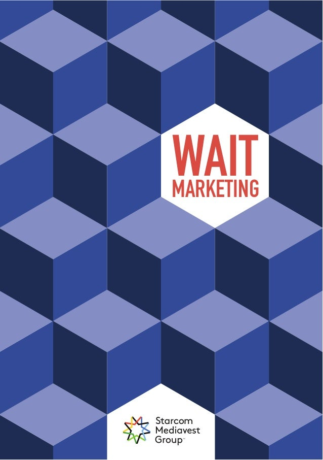 WAITMARKETING