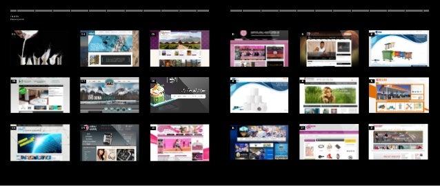 Bookweb Slide 3
