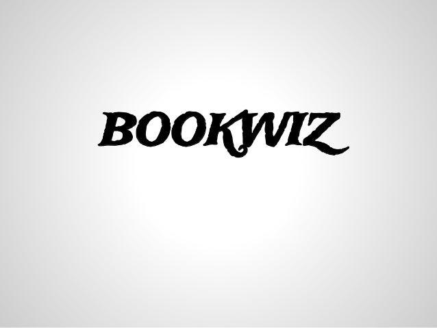 Bookwiz (1)
