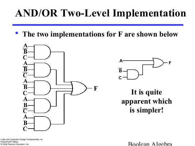 2 level logic diagram auto electrical wiring diagram u2022 rh 6weeks co uk