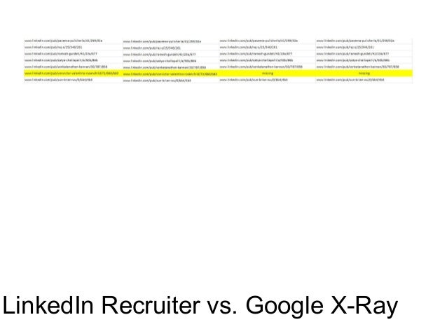 google search resume - Ukran.soochi.co