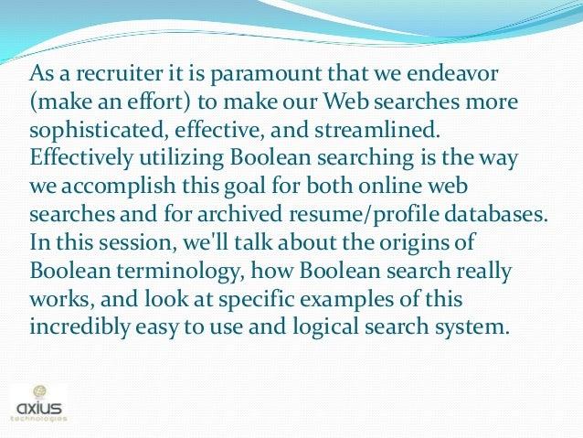 Boolean tactics -bolean_search-boolean_operators-boolean_modifiers