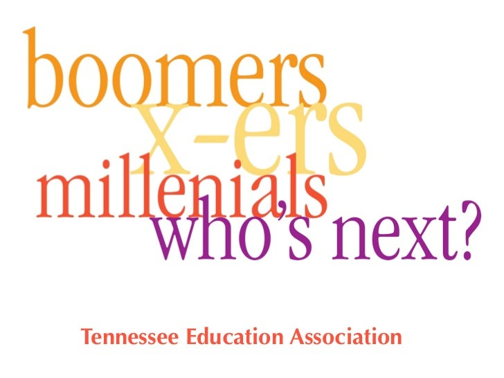Jeff Kallay   TargetX     Tennessee Education Association