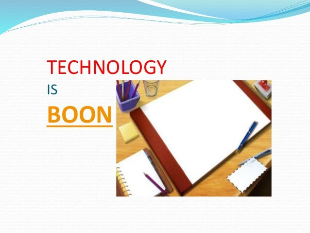 What Is Technology – Meaning of Technology and Its Use
