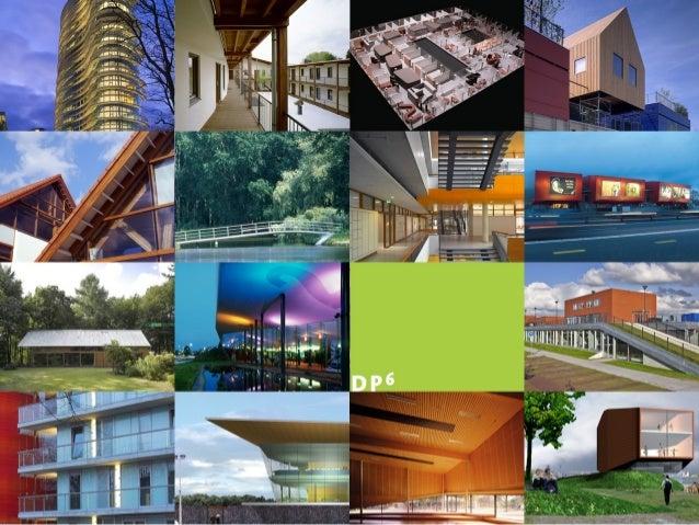 RADIX – nieuwbouw Plant Sciences Group•   inleiding•   opzet gebouw•   ontwikkeling akoestische breedplaatvloer•   luchtbe...