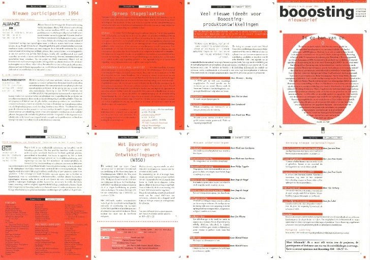 Informatieblad van de Stichting Industrieel Bouwen Nederland                                       • böö'o's t Ing      ni...