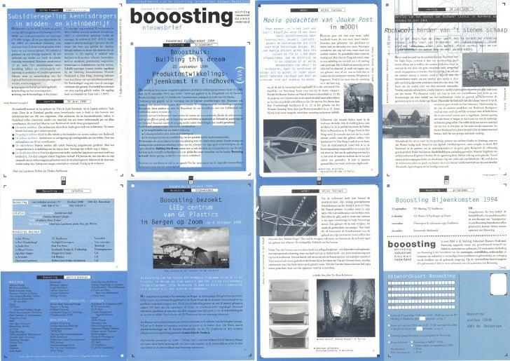 Informatieblad van de Stichting Industrieel                                            Bouwen Nederland     b'öö' ' ti n9 ...