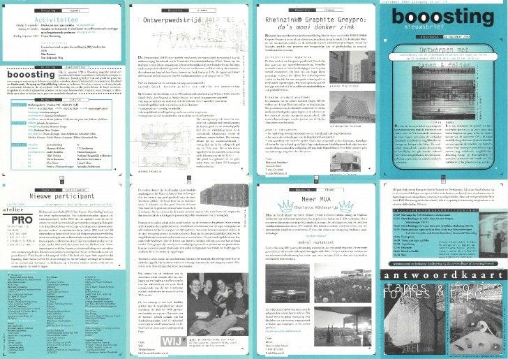 18 december 2002 plande Booosting een bijeenkomst over de Skatebowl; in verband met eindejaarsdrukte is besloten het progr...