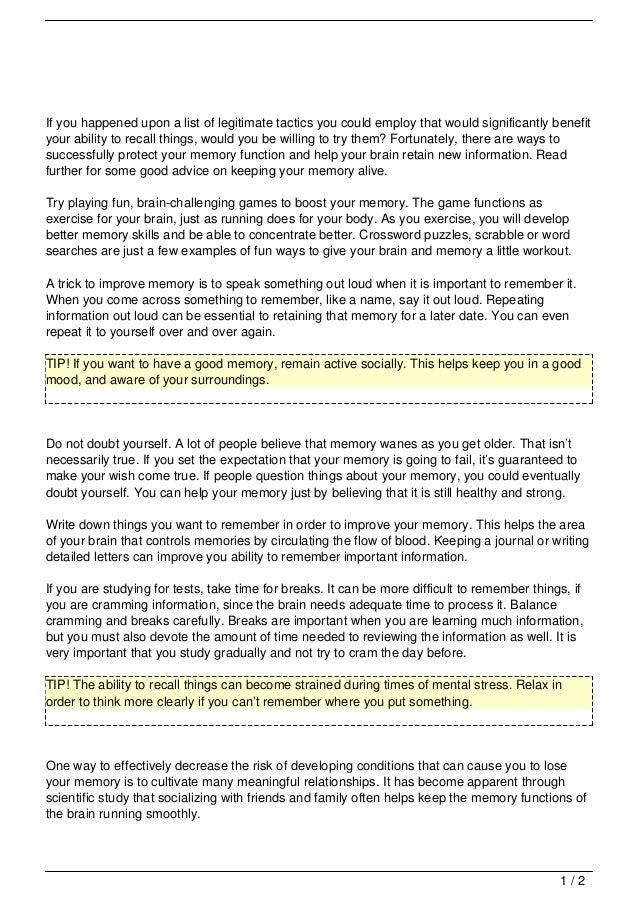 Essay writing services reviews blog