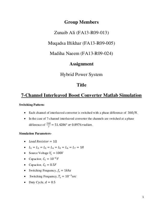 9th class marathi essay book