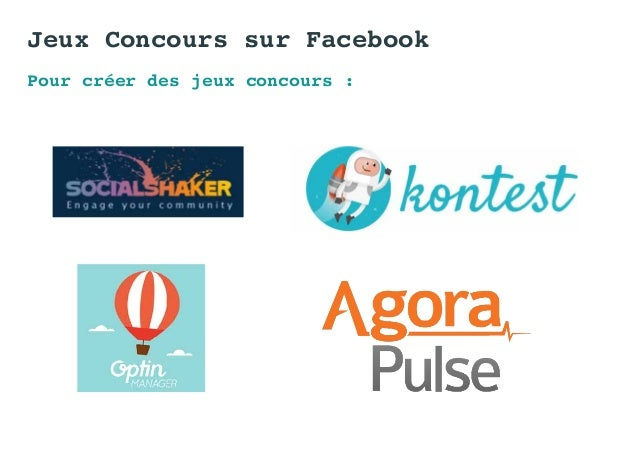 Cindy CORBANESE Manager Médias Sociaux 06.67.84.97.20 / cindy@publi-on.com / www.publi-on.com - Faire du teasing sur la p...