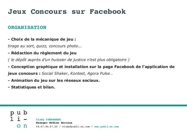 MARKETING VIRAL 2/ COUPONS DE RÉDUCTION