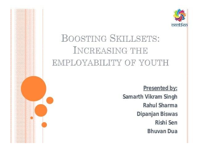 Presented by: Samarth Vikram Singh Rahul Sharma Dipanjan Biswas Rishi Sen Bhuvan Dua
