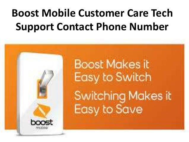 Telephone number to boost mobile customer service
