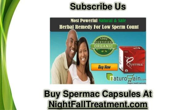 Parquette recommends Rebecca dream milf