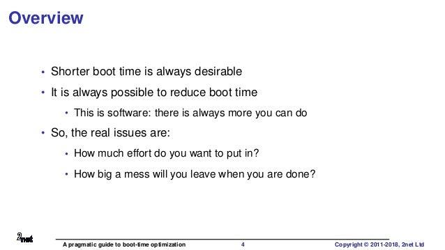 arm linux boot.fota