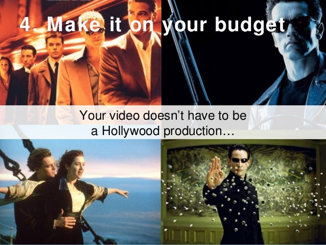    Create a video that tells your hotel's story   Share your video and story online        Next Session: Power Up for Mo...