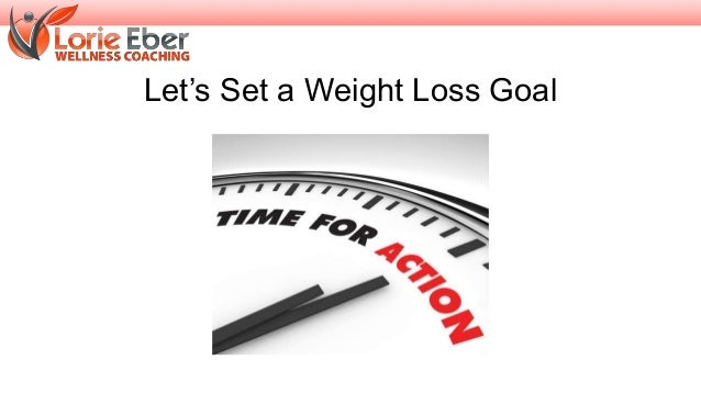 1 month eating plan weight loss