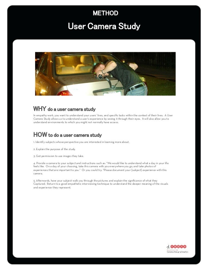 d.school boot camp bootleg pdf