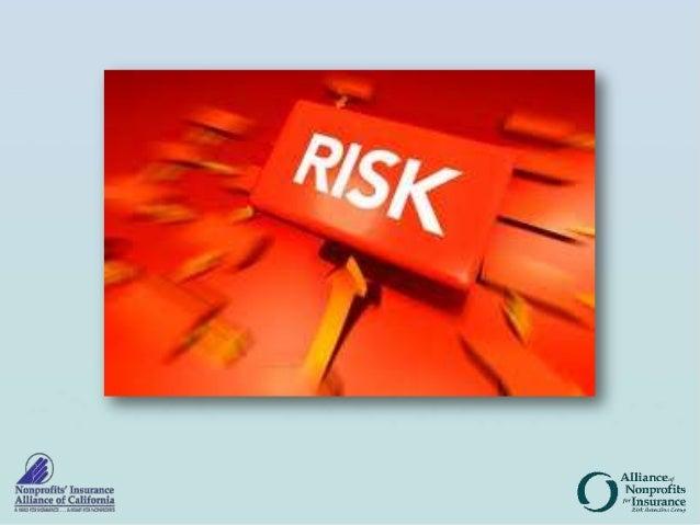 basic concepts to risk management No 1/2010 33 credit risk management: basic concepts: financial risk components, rating analysis, models, economic and regulatory capital dr tony van gestel, dr bart baesens.