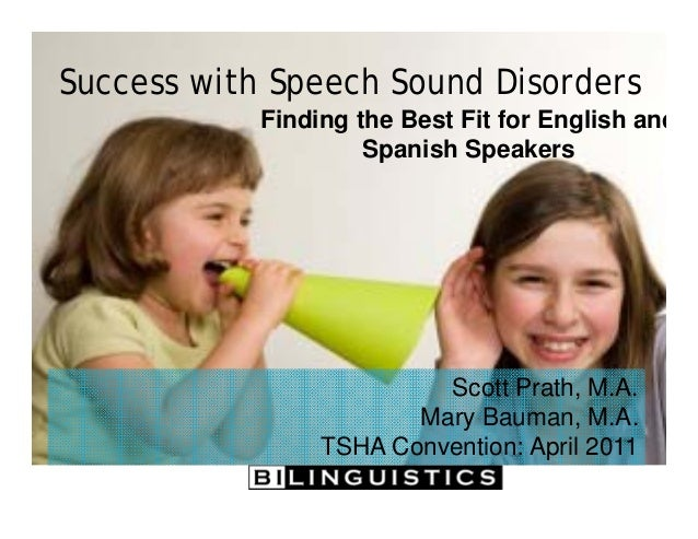 a spanish to english speech and Spanish word for speech, including example sentences in both english and spanish learn how to say speech in spanish with audio of a native spanish speaker.