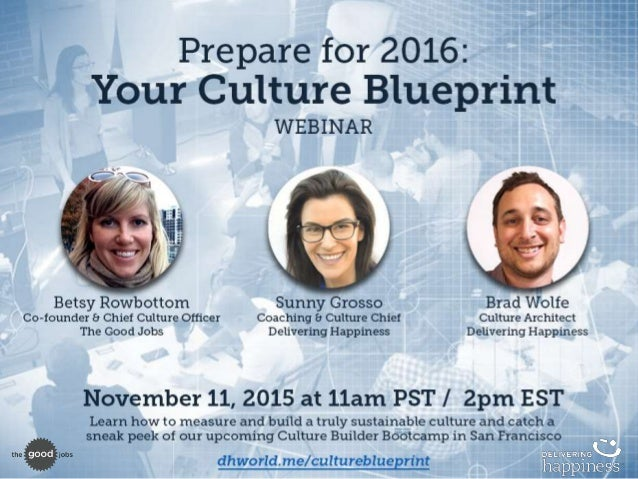 Prepare for 2016 culture blueprint 1111 11 a moment for our veterans malvernweather
