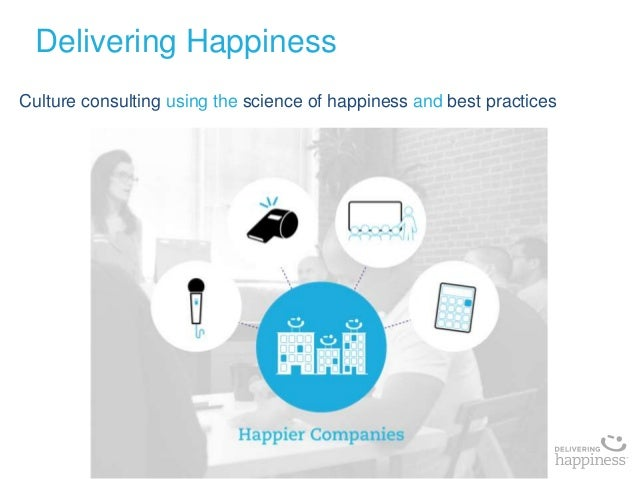 Prepare for 2016 culture blueprint delivering happiness culture consulting using the science of happiness and best practices 57 malvernweather Choice Image