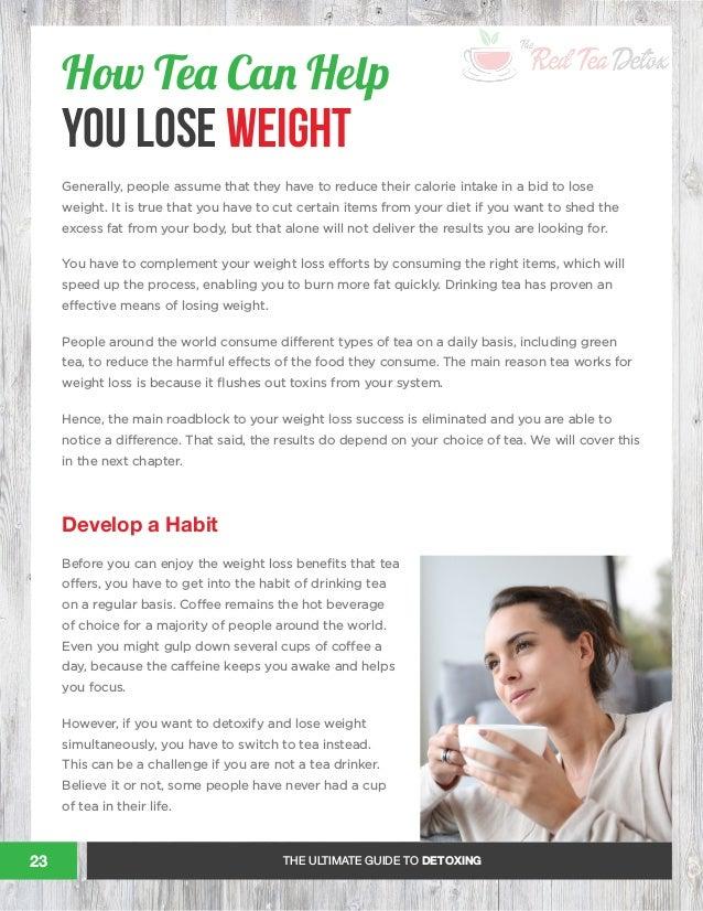 Baba ramdev weight loss diet in hindi