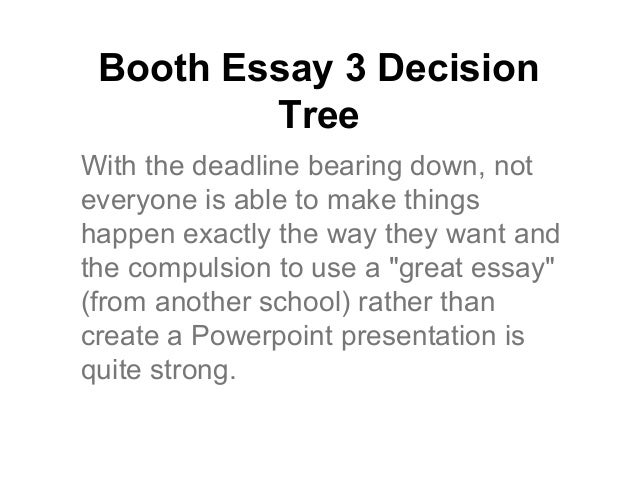 essay on trees in hindi Open document below is an essay on importance of trees in our life from anti essays, your source for research papers, essays, and term paper examples.