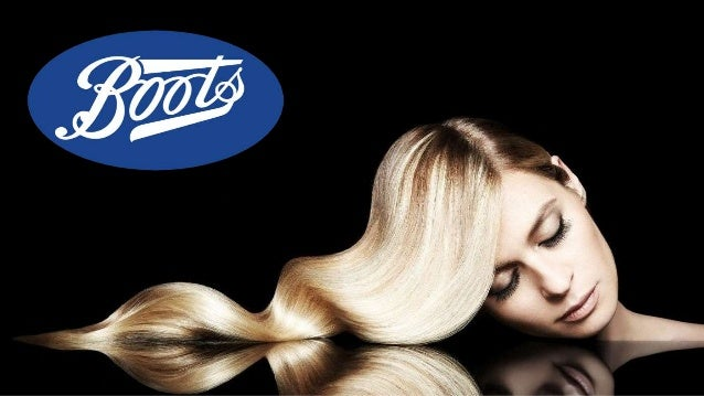 boots hair care sales promotion Boots excel sheet description sheet1 discount on shampoo min price max price gwp on pack coupon (min price) on pack coupon price (max price) charles worthington 425 55 2188 1176 909 john frieda 35.