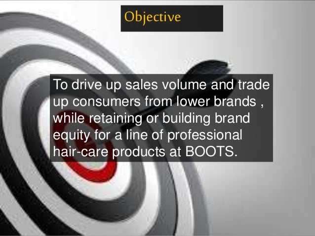 shoes for moos case analysis Nike inc's swot analysis (strengths, weaknesses, opportunities & threats) and recommendations are discussed in this case study on the sports shoes company.