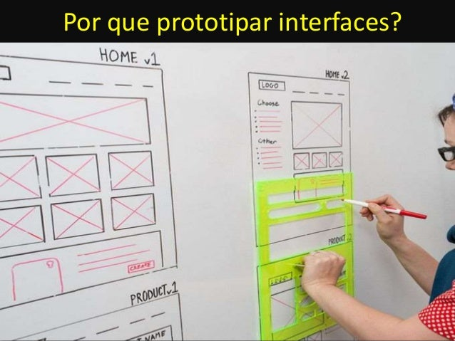 Bootstrap Desenvolvendo E Customizando Interfaces Para Web