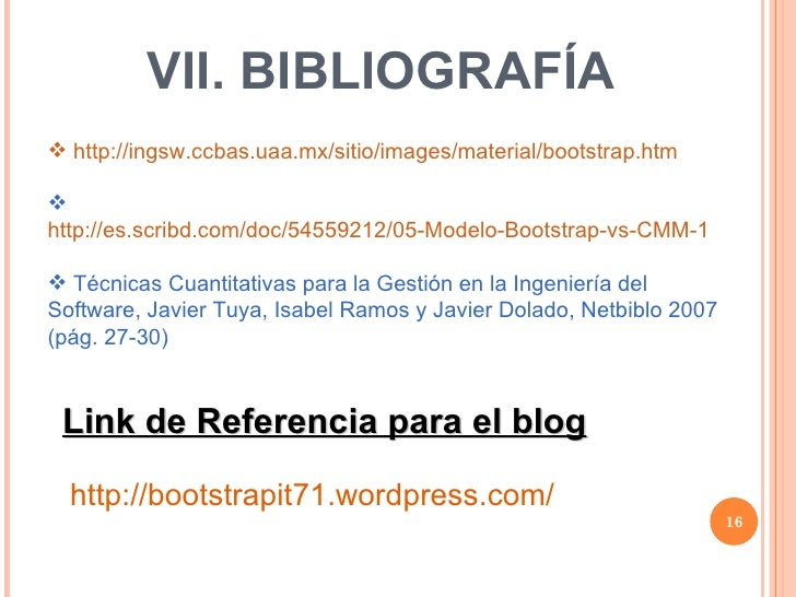 Bootstrap - photo#14