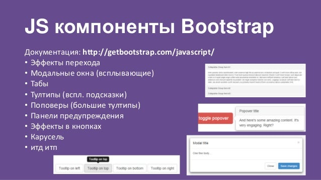 Bootstrap 3 wordpress - Bootstrap slider div ...
