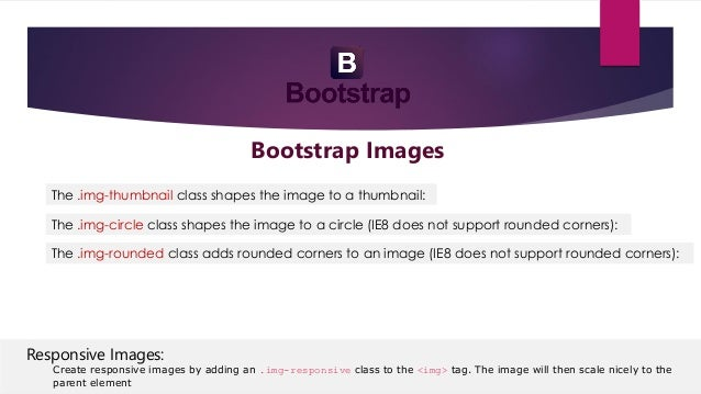 Bootstrap day1