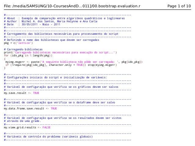 File: /media/SAMSUNG/10-CoursesAndD…011]/00.bootstrap.evaluation.r #------------------------------------------------------...