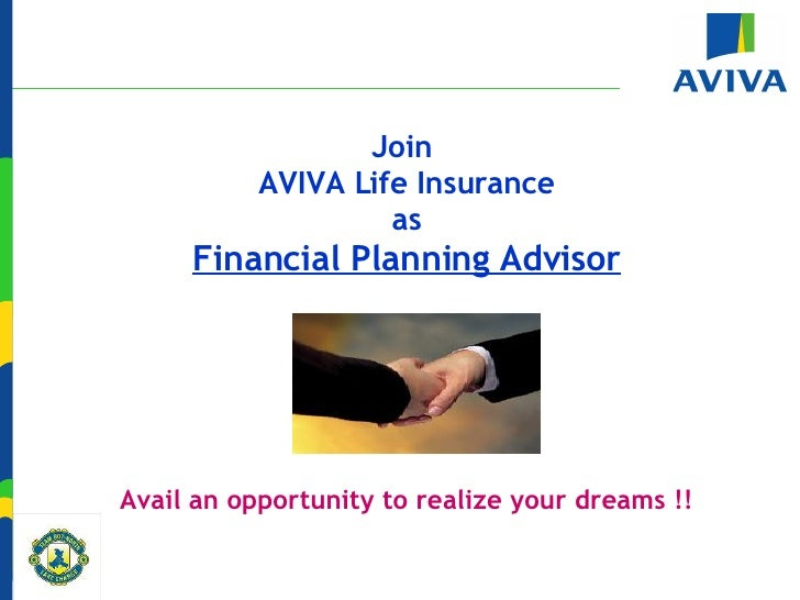 aviva life insurance Aviva life insurance company company research & investing information find executives and the latest company news.