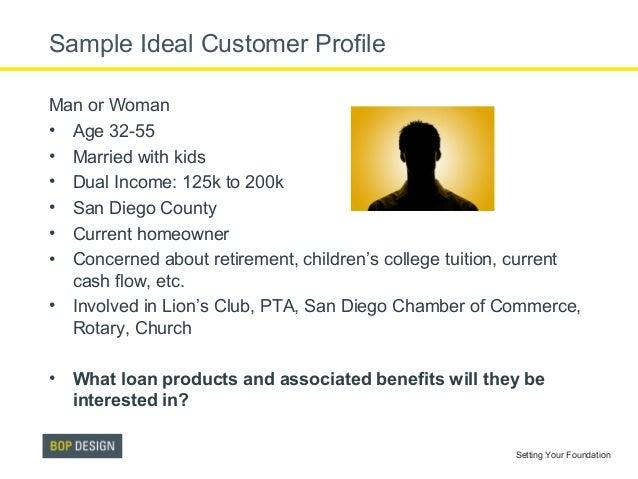 Loan Officer Marketing Lesson 1
