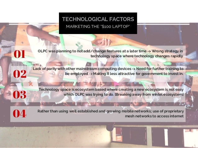 marketing 100 laptop The project also eliminates sales and marketing costs, which amount to half of a conventional laptop's price tag finally,  beyond the $100 laptop.