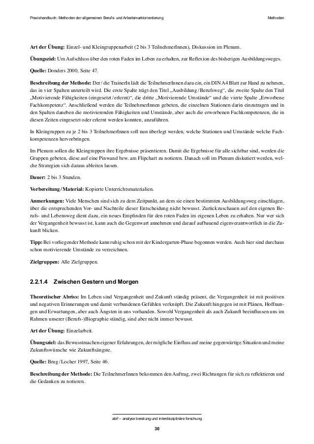 Ausgezeichnet Methoden Der Wärmeübertragung Arbeitsblatt ...