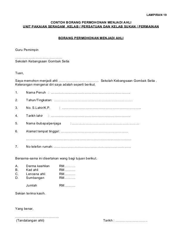 Surat Kuasa Resmi Doc Surasmi G