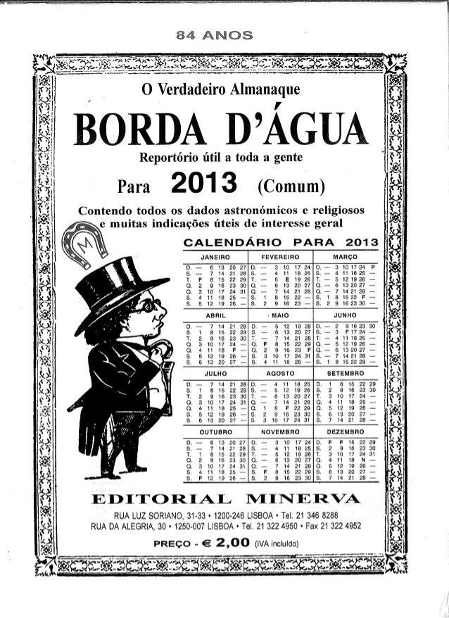 Borda+agua+2013