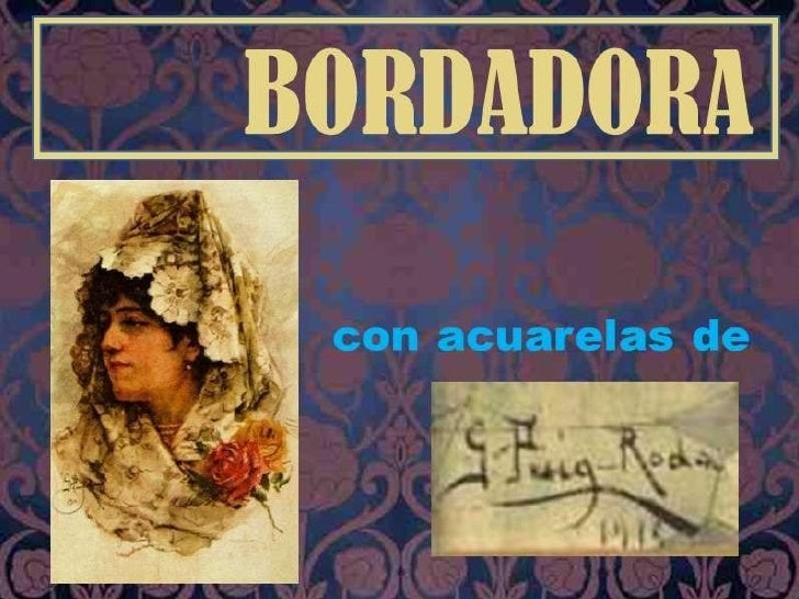 GABRIEL PUIG RODA Nace en Tírig  (Castellón)  1865 Becado, viaja por Italia Vivió en Barcelona Muere en Vinaroz  (Castelló...