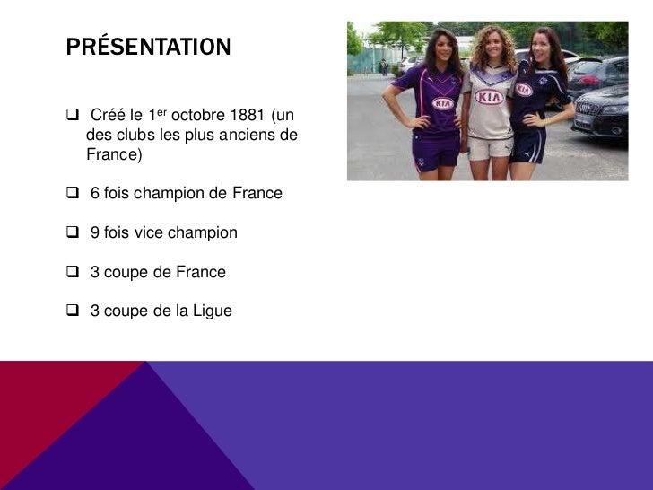 Bordeaux Slide 2
