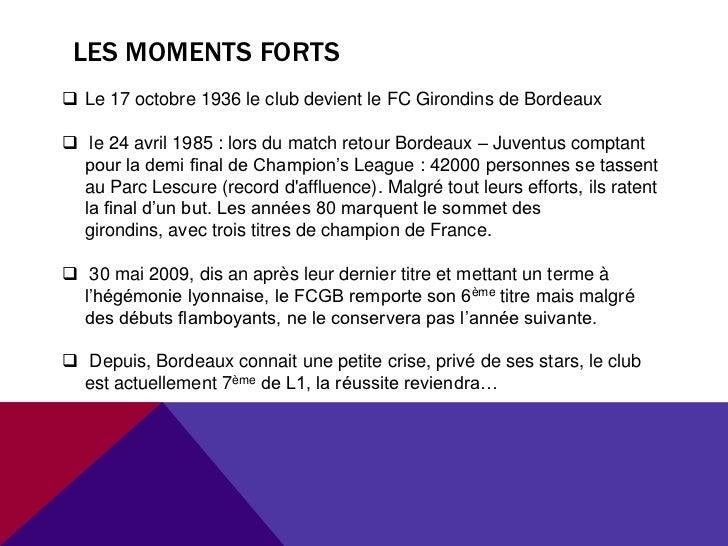 Bordeaux Slide 3