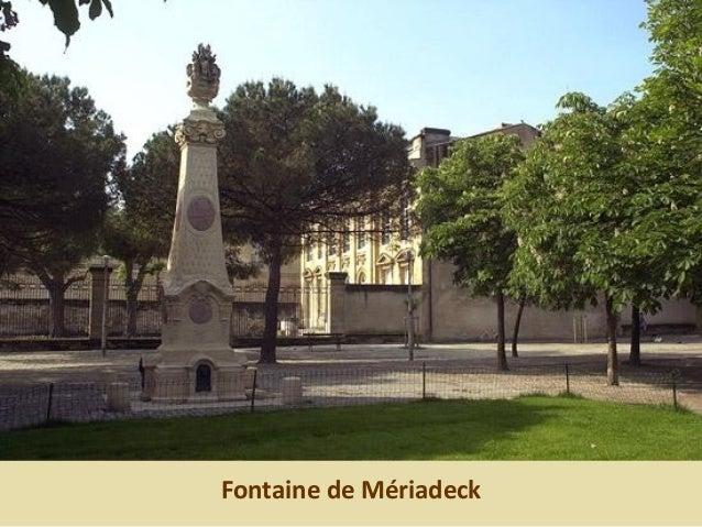 Grand-Orgue Dom Bedos de Sainte-Croix de Bordeaux