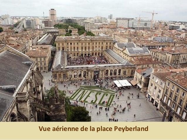 Place Peyberland